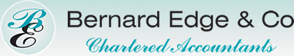 Bernard Edge & Co - Chartered Accountants
